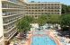 Swimming Pool: Hotel BEST OASIS PARK Zona: Salou - Costa Dorada España