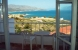 Bedroom: Hotel MARITSA BAY Zone: Samos Greece