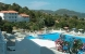 Exterior: Hotel MARITSA BAY Zone: Samos Greece