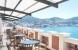 Exterior: Hotel SAMOS Zone: Samos Greece