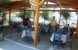 Restaurant: Hotel KERKIS BAY Zone: Samos Greece