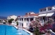 Exterior: Hotel SAMOS SUN Zone: Samos Greece