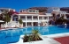 Swimming Pool: Hotel SAMOS SUN Zone: Samos Greece