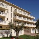 Hotel BARCAROLA: