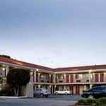 Hotel REGENCY INN & SUITES SAN BRUNO: