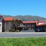 Hotel EL CAMINO INN: