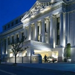 Hotel THE RITZ-CARLTON: 