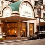 Hotel VILLA FLORENCE :