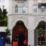 Hotel ADAGIO: