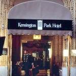 Hotel KENSINGTON PARK: