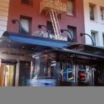 Hotel UNION SQUARE:
