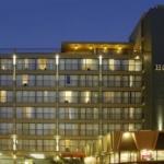 Hotel COVA: