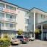 Hotel HOLIDAY INN SAN MATEO-SAN FRANCISCO SFO: 