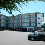 Hotel MISSION INN: