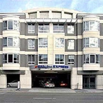 Hotel HOLIDAY INN EXPRESS HOTEL & SUITES SAN FRANCISCO FISHERMANS WHARF:
