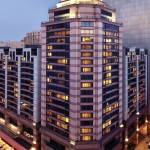Hotel HILTON SAN FRANCISCO UNION SQUARE: