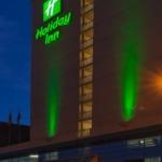 Hotel HOLIDAY INN CIVIC CENTER SAN FRANCISCO: