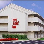 Hotel RED ROOF INN SAN FRANCISCO AIRPORT: 