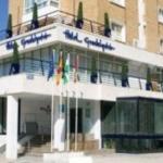 Hotel GUADALQUIVIR: