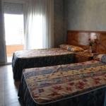 Hotel TRABUCO: