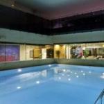 Hotel MERCURE THALASIA COSTA DE MURCIA: