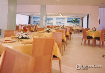 Photos hotel lodomar spa talasoterapia san pedro del - Spa san pedro del pinatar ...
