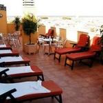 Hotel APARTHOTEL BAHIA: