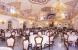 Ballroom: Hotel LA SONRISA Zone: Sant'antonio Abate - Napoli Italy