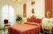 Bedroom: Hotel LA SONRISA Zone: Sant'antonio Abate - Napoli Italy
