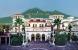 Exterior: Hotel LA SONRISA Zone: Sant'antonio Abate - Napoli Italy