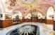 Lobby: Hotel LA SONRISA Zone: Sant'antonio Abate - Napoli Italy