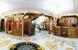 Reception: Hotel LA SONRISA Zone: Sant'antonio Abate - Napoli Italy