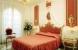 Room - Guest: Hotel LA SONRISA Zone: Sant'antonio Abate - Napoli Italy