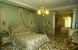 Suite Room: Hotel LA SONRISA Zone: Sant'antonio Abate - Napoli Italy