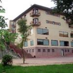 Hotel SANT QUIRZE DE BESORA:
