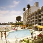 Hotel DREAM INN: