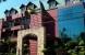 Exterior: Hotel ROYAL LODGE Zona: Santa Cruz De La Sierra Bolivia