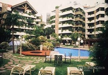 hotel yotau bolivia: