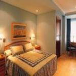 Hotel PATILLA: