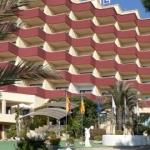 Hotel JM SANTA POLA: