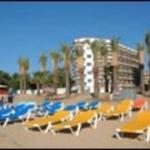 Hotel LOS PINOS: