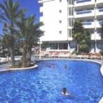 Hotel CAPRICI: