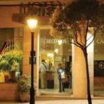 Hotel SAN CARLOS: