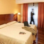 Hotel MÉXICO PR: