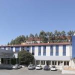 Hotel CONGRESO: