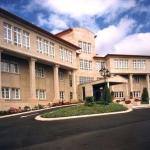 Hotel GRAN HOTEL LOS ABETOS: