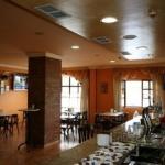 Hotel CUELI: