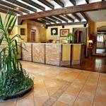Hotel CAPRICCIO: