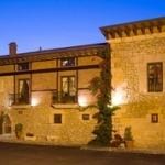 Hotel CASONA LOS CABALLEROS: