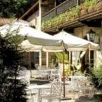Hotel P.N. SANTILLANA: